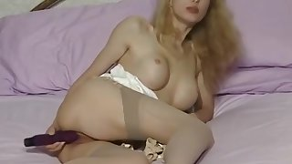 Hottest porn scene Epigrammatic Tits exclusive full version